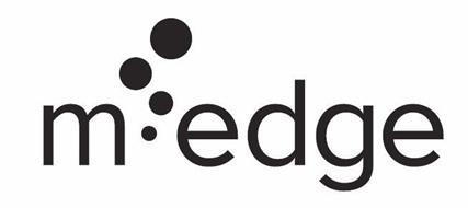 M EDGE
