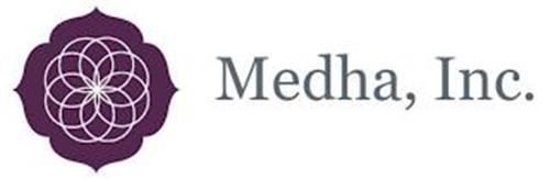 MEDHA, INC.