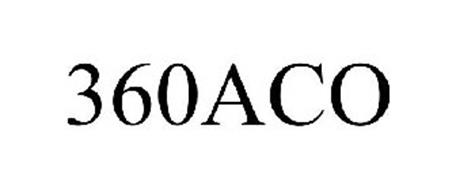 360ACO