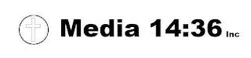 MEDIA 14:36 INC
