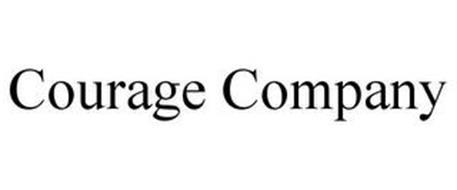 COURAGE COMPANY