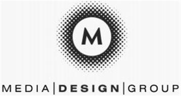 M MEDIA DESIGN GROUP