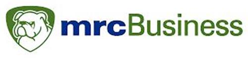 MRC BUSINESS