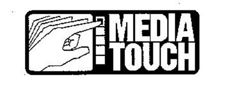 MEDIA TOUCH