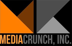 MEDIACRUNCH, INC.