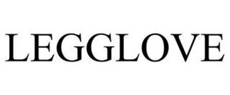 LEGGLOVE