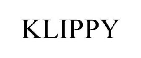 KLIPPY
