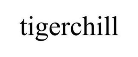 TIGERCHILL
