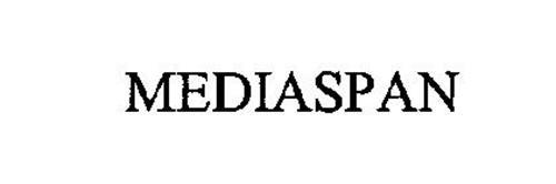 MEDIASPAN