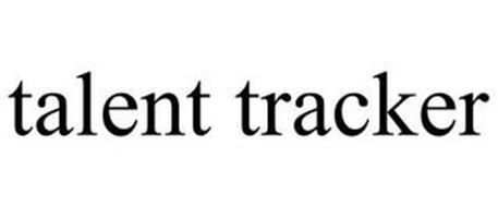 TALENT TRACKER