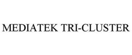 MEDIATEK TRI-CLUSTER