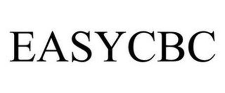 EASYCBC