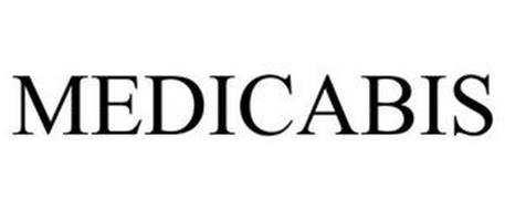 MEDICABIS