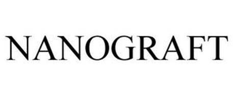 NANOGRAFT