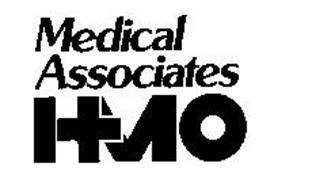 MEDICAL ASSOCIATES HMO