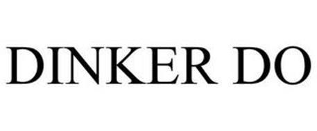 DINKER DO