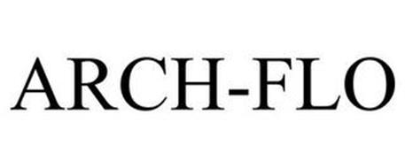 ARCH-FLO