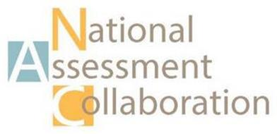 NATIONAL ASSESSMENT COLLABORATION