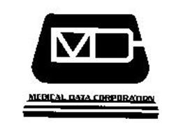 MEDICAL DATA CORPORATION