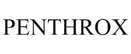 PENTHROX