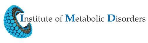INSTITUTE OF METABOLIC DISORDERS