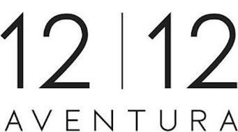 12 12 AVENTURA