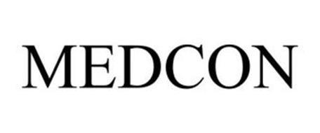 MEDCON
