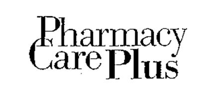 PHARMACY CARE PLUS