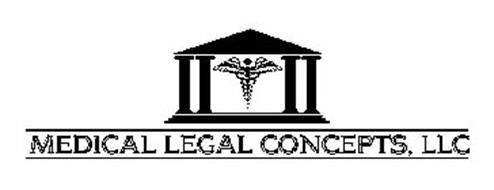 MEDICAL LEGAL CONCEPTS, LLC