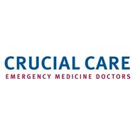 CRUCIAL CARE EMERGENCY MEDICINE DOCTORS
