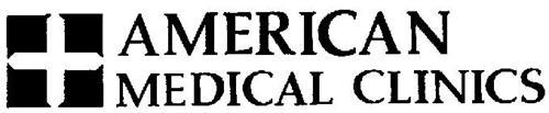 AMERICAN MEDICAL CLINICS