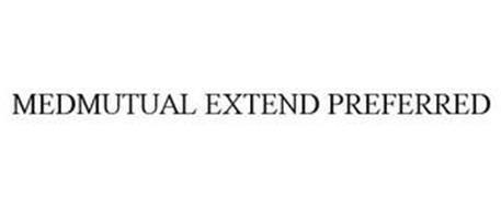 MEDMUTUAL EXTEND PREFERRED