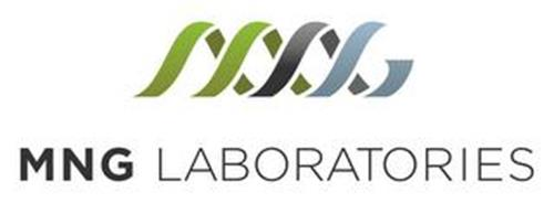 MNG LABORATORIES
