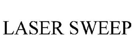 LASER SWEEP