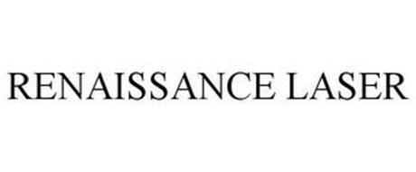 RENAISSANCE LASER