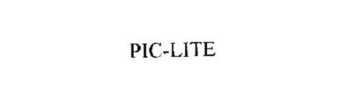 PIC-LITE