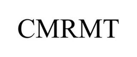 CMRMT