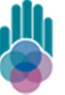 Medical Restorative Massage Therapy Institute, LLC
