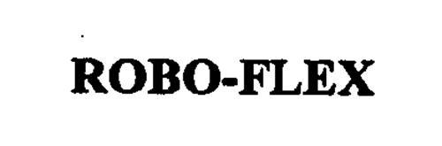 ROBO-FLEX