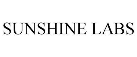 SUNSHINE LABS