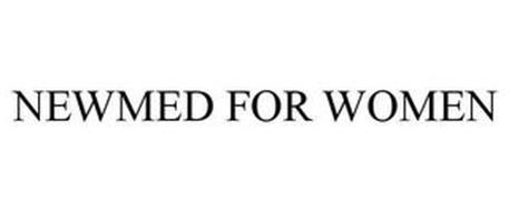 NEWMED FOR WOMEN