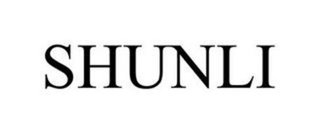 SHUNLI
