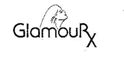 GLAMOURX