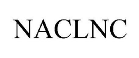 NACLNC
