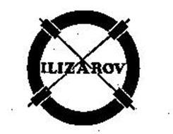 ILIZAROV