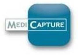 MEDI CAPTURE