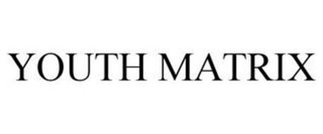 YOUTH MATRIX