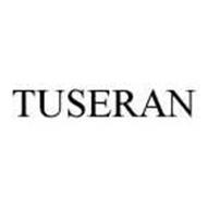 TUSERAN