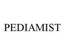 PEDIAMIST