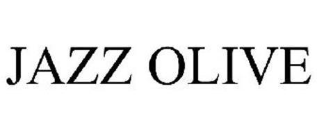 JAZZ OLIVE
